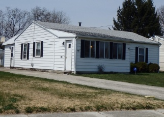 Foreclosed Home in Marion 43302 FAIR PARK AVE - Property ID: 4354866261