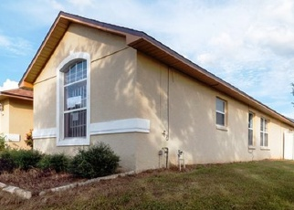 Foreclosed Home in Orlando 32818 OAKHAM CT - Property ID: 4354872851