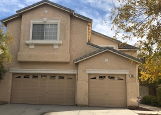 Foreclosed Home in Henderson 89052 ROARING FALLS AVE - Property ID: 4354894749