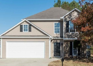 Foreclosed Home in Calera 35040 MERIWEATHER CT - Property ID: 4354923649