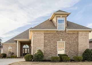 Foreclosed Home in Decatur 35603 PALOMINO DR SW - Property ID: 4354925392