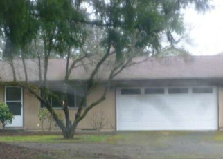 Foreclosed Home in Portland 97233 SE 170TH AVE - Property ID: 4355014749
