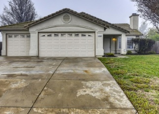 Foreclosed Home in Sacramento 95823 SNOWY BIRCH WAY - Property ID: 4355022181
