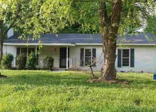 Foreclosed Home in Huntsville 35816 WHEATON LN NW - Property ID: 4355057668