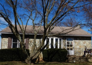 Foreclosed Home in Glenside 19038 TENNIS AVE - Property ID: 4355074302