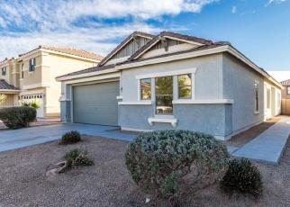 Foreclosed Home in Buckeye 85326 W LYNNE LN - Property ID: 4355088770
