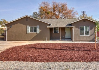 Foreclosed Home in Rio Linda 95673 6TH ST - Property ID: 4355165848