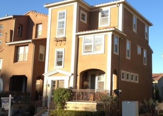 Foreclosed Home in San Jose 95136 ADELINE AVE - Property ID: 4355169795