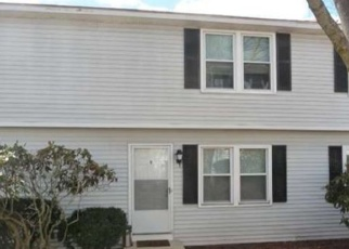 Foreclosed Home in Lowell 01854 PAWTUCKET BLVD - Property ID: 4355232413