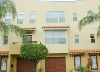 Foreclosed Home in Tampa 33611 TOSCANA CIR - Property ID: 4355250823