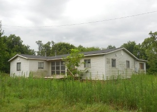 Foreclosed Home in Guthrie 73044 S BIRCH ST - Property ID: 4355280596