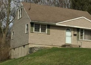 Foreclosed Home in Dayton 45403 RANGELEY AVE - Property ID: 4355306434