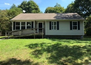 Foreclosed Home in Bellport 11713 BELLPORT AVE - Property ID: 4355368181