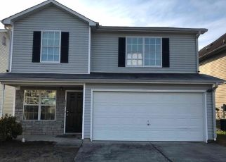 Foreclosed Home in Conley 30288 KEYSTONE DR - Property ID: 4355457536