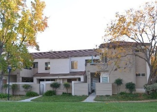 Foreclosed Home in Thousand Oaks 91362 VIA COLINAS - Property ID: 4355476364