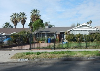 Foreclosed Home in North Hills 91343 LANGDON AVE - Property ID: 4355478110