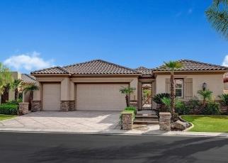 Foreclosed Home in La Quinta 92253 BLACK DIAMOND - Property ID: 4355479435