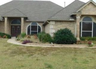 Foreclosed Home in Oklahoma City 73160 S RIVERSIDE DR - Property ID: 4355489960