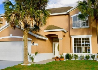 Foreclosed Home in Orlando 32824 BRIDGEVIEW CIR - Property ID: 4355538112