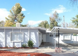 Foreclosed Home in Lancaster 93534 W AVENUE J13 - Property ID: 4355542499