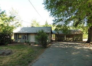 Foreclosed Home in Grants Pass 97527 ROGUE RIVER HWY - Property ID: 4355567463