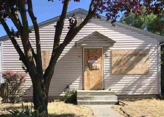 Foreclosed Home in Spokane 99202 E 5TH AVE - Property ID: 4355577991