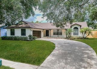 Foreclosed Home in Orlando 32818 RED DANDY DR - Property ID: 4355650685