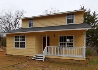 Foreclosed Home in Sand Springs 74063 W 27TH ST S - Property ID: 4355695351
