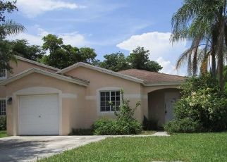 Foreclosed Home in Deerfield Beach 33442 SW 12TH ST - Property ID: 4355704554