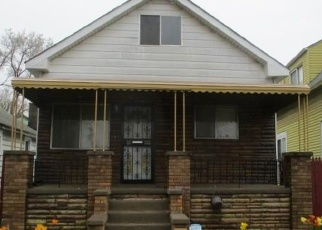 Foreclosed Home in Ecorse 48229 9TH ST - Property ID: 4355728193
