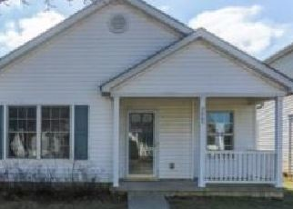 Foreclosed Home in Columbus 43207 REPRESENTATION TER - Property ID: 4355744406