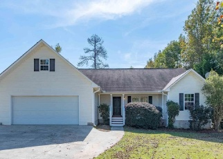 Foreclosed Home in Gray 31032 OVERLAND WAY - Property ID: 4355778118