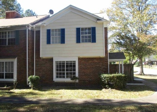 Foreclosed Home in Morrow 30260 STRATFORD LN - Property ID: 4355792587
