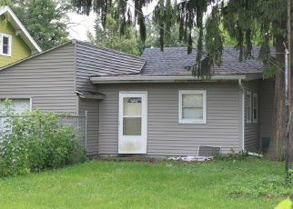 Foreclosed Home in Sterling 61081 W 5TH ST - Property ID: 4355811862