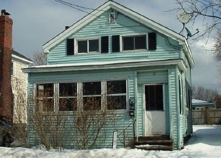 Foreclosed Home in Oswego 13126 E 7TH ST - Property ID: 4355826754