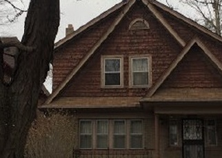Foreclosed Home in Detroit 48238 FULLERTON ST - Property ID: 4355830696