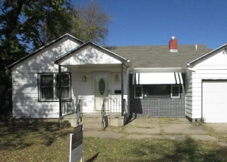 Foreclosed Home in Grand Island 68801 W 4TH ST - Property ID: 4355884110