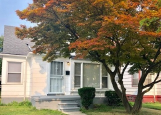 Foreclosed Home in Detroit 48234 TEPPERT ST - Property ID: 4355940624