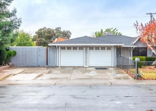Foreclosed Home in Sacramento 95838 DU BOIS AVE - Property ID: 4355961646