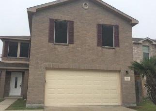Foreclosed Home in San Antonio 78244 CEDAR SOUND - Property ID: 4355979602