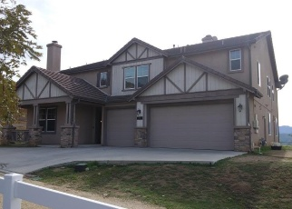 Foreclosed Home in Norco 92860 OLDENBURG LN - Property ID: 4356039603