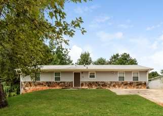 Foreclosed Home in Rex 30273 KATHERINE RD - Property ID: 4356046162
