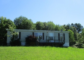 Foreclosed Home in Central Square 13036 ELDERBERRY LN - Property ID: 4356051427