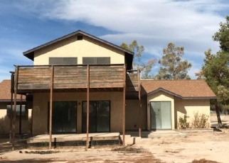 Foreclosed Home in Las Vegas 89130 CALVERTS ST - Property ID: 4356058430