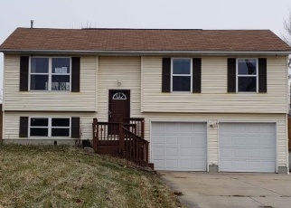 Foreclosed Home in Ravenna 44266 E LAKE ST - Property ID: 4356083848