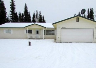 Foreclosed Home in Soldotna 99669 FERN FOREST ST - Property ID: 4356092600
