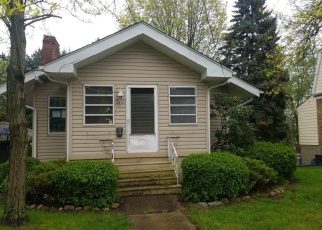 Foreclosed Home in Akron 44305 MALASIA RD - Property ID: 4356174498