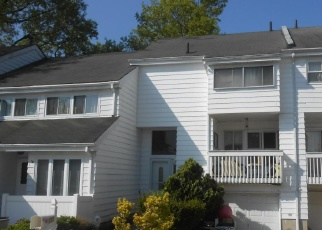 Foreclosed Home in Staten Island 10312 CARLYLE GRN - Property ID: 4356188960