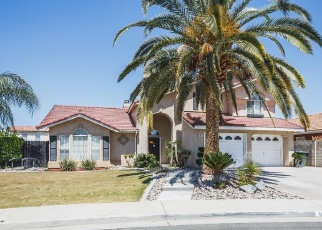 Foreclosed Home in Delano 93215 SPRING AVE - Property ID: 4356204720