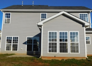Foreclosed Home in Whitsett 27377 AFFIRMED DR - Property ID: 4356213928